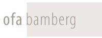 https://www.sani-life.de/wp-content/uploads/2017/08/ofa-bamberg.png