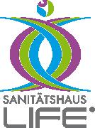 Sanitätshaus LIFE in Bonn