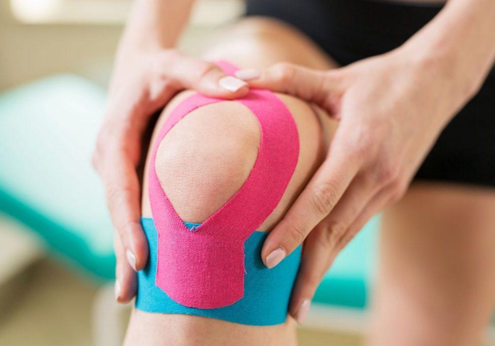 Orthopädischer Bedarf, orthopädische Artikel
